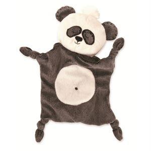 Obrazek Przytulanka Miś Panda