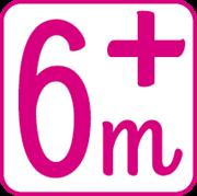 Obrazek 6m+