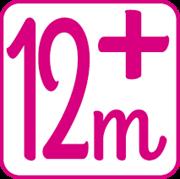 Obrazek 12m+