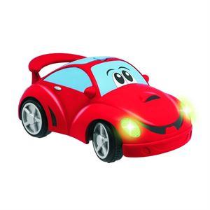 Obrazek Samochód zdalnie sterowany Johny Coupe
