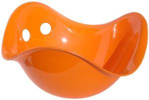 Obrazek Bilibo pomarańczowe