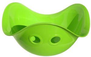 Obrazek Bilibo zielone