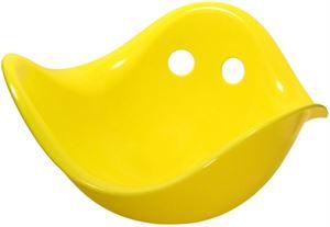 Obrazek Bilibo żółte