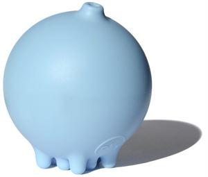 Obrazek Deszczowa piłeczka Plui niebieskie