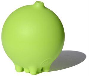 Obrazek Deszczowa piłeczka Plui zielone