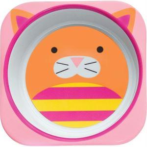 Obrazek Miska Zoo Kot