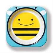 Obrazek Miska Zoo Pszczoła