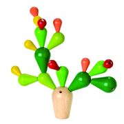 Obrazek Balansujący kaktus PLAN TOYS