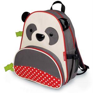 Obrazek Plecak Zoo Panda SKIP HOP