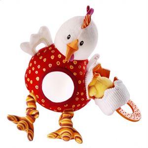 Obrazek Wielofunkcyjna kura Ophelie
