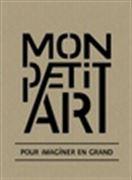 Obrazki dla producenta Mon Petit Art