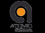 Obrazki dla producenta Atomic Soda
