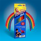 Obrazek Rainbow Pak