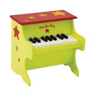 Obrazek Pianino – Dragobert