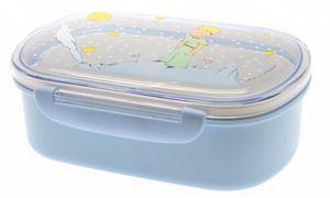 Obrazek Pudełko śniadaniowe Mały Książe PETIT JOUR PARIS