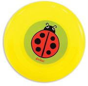 Obrazek Frisbee biedronka VILAC