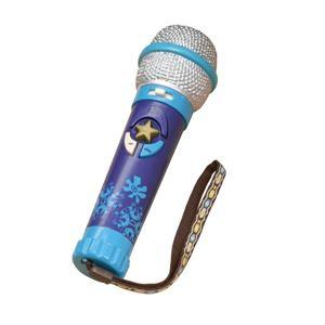 Obrazek Okideoke - mikrofon B.TOYS