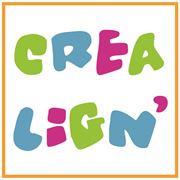 Obrazki dla producenta Crea Lign'