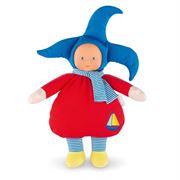 Obrazek Lalka szmacianka BABI Elf Sail Away COROLLE