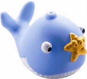 Obrazek Psikawka Wieloryb HABA