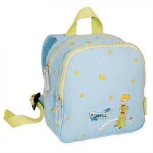 Obrazek Plecak dla 2-latka Mały Książę PETIT JOUR PARIS