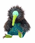 Obrazek Maskotka Ptak Kiwi MOULIN ROTY