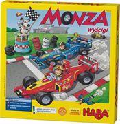 Obrazek Gra Monza - wyścigi HABA