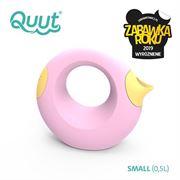 Obrazek Konewka Cana Sweet Pink + Yellow Stone 0,5L QUUT
