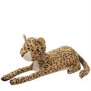 Obrazek Duża przytulanka Gepard Rani MERI MERI
